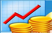 Borsa e roulette trading systems